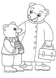 petit ours brun cuisine 17 best petit ours brun images on coloring pages