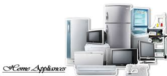 shopping home how do you inspect the online home appliances prior to purchase