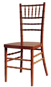 fruitwood chiavari wood discount fruitwood chiavari chair cheap wood chiavari chairs