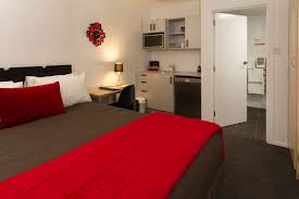 538 great king motel small studio great king motel