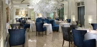 the dining room malaysia tatler
