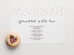 what is a sprinkle shower sprinkle baby shower decorating ideas diy