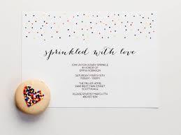 sprinkle baby shower sprinkle baby shower decorating ideas diy