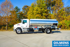 automatic kenworth trucks for sale 2 800 gallon heating oil truck for sale stock 17873