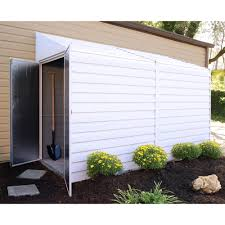 Two Story Storage Sheds Sheds Unlimited 10x12 Wood Sheds