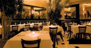 restaurant dining room design luxury tropical restaurant furniture design indochine dining room