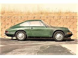 porsche 911 price 1965 porsche 911 for sale on classiccars com