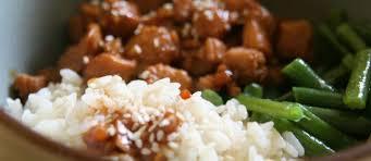 recette de cuisine plat recettes de plat principal idées de recettes à base de plat
