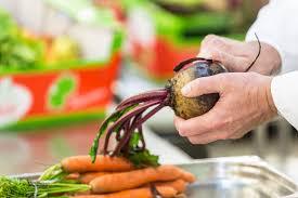 regionale küche küche und hauswirtschaft awo freiburg