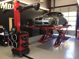 l repair snellville ga bmw repair shops in stone mountain ga independent bmw service in