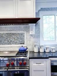 diy glass tile backsplash tiles diy tile kitchen backsplash kitchen fabulous kitchen glass tile