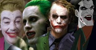 10 things about heath ledger s joker you never knew movieweb