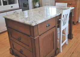 kitchen cabinet countertop is granite for kitchen countertops custom cabinet makers