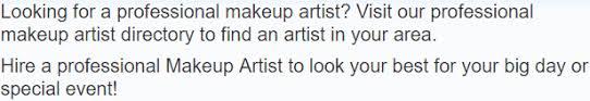 makeup classes in louisiana makeup classes new orleans la baton shreveport metairie