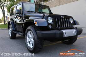 white jeep sahara 2015 2015 jeep wrangler sahara 4 4 u2013 2 door u2013 only 3 100 kms
