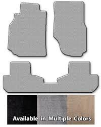 infiniti qx56 floor mats original flooring singularniti g35 floor mats photo ideas am800 coupe