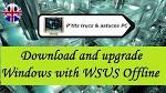 images?q=tbn:ANd9GcTcvPywIail6QSqQKQB9KsZa2eGSrBiBBILXi9EK5mCGJ2l0cbTSZlc3pxF - wsus offline tuto download-lagu wsus offline windows xp wsus offline update safe wsus offline tutorial wsus offline stuck wsus offline server wsus offline medium does not support wsus offline download location wsus offline alternative microsoft wsus offline update
