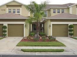 Florida Style Homes Old Florida Style Fort Myers Real Estate Fort Myers Fl Homes