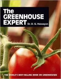 top 5 greenhouse gardening books the greenhouse gardener
