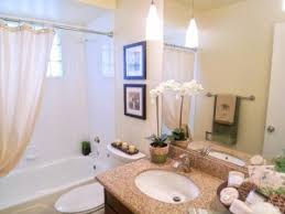 bathroom staging ideas staging your bathroom for a home sale home information
