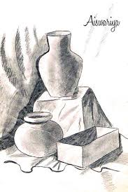 sketches for 3d object drawing sketches www sketchesxo com