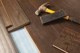 Laminate Flooring Formaldehyde Slip And Fall Injury Laminate Flooring Formaldehyde Cases