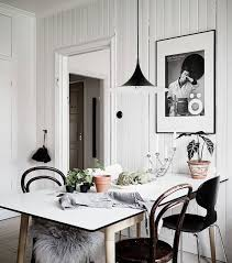 home design blogs 10 scandinavian interior design blogs to follow