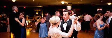 st louis wedding bands wedding receptions banquets the st louis big band est 2010