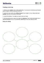 en12plan l1 w planning with a mind map 592x838 jpg