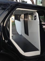 2006 dodge durango accessories havis products k9 d25 2011 2017 dodge durango vehicle