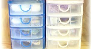 ornament iris or nt storage box the home depot lowes