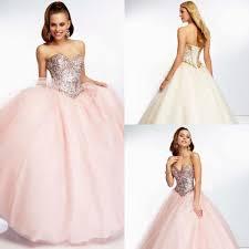 light pink quince dresses light pink quince dresses other dresses dressesss