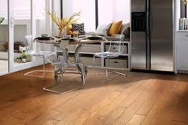 flooring and furniture legate s furniture