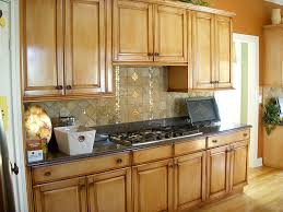 Kitchen Glazed Cabinets Glazed Cabinets Glaze Kitchens And House