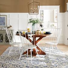 dining rooms u2014 shop by room at the home depot