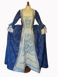 venetian carnival costumes for sale venetian carnival costumes search carnevale