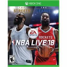 black friday xbox one game deals best buy nba live 18 xbox one best buy