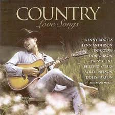 wedding quotes country country wedding songs the wedding specialiststhe