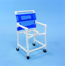 Shower Chairs With Wheels Pvc Shower Commode Chairs Shower Commode Chairs