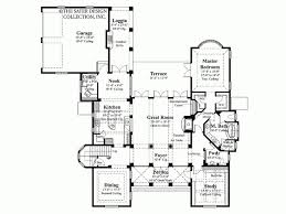 French Country European House Plans 334 Best Houses And House Plans Images On Pinterest House