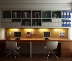 modern home office design wondrous ideas solid oak desk alluring clear desk superior