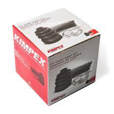 kimpex cv boot kit kimpex canada