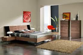 Ikea Room Design by Ikea Bedroom Cabinets Dzqxh Com