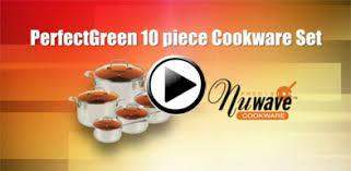 Nuwave Cooktop Manual Faq 10pc Pot Jpg