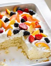 97 best kitchen desserts summer images on pinterest