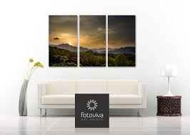 how to hang art prints a guide to hanging split canvas prints fotoviva art prints news