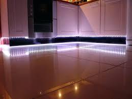 Kitchen Counter Lighting Kitchen Counter Lights Kitchen Cabinet Lighting