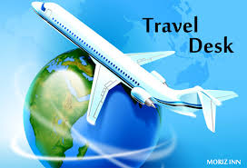 travel desk images Moriz inn mysore hotels hotels in india best hotels in png