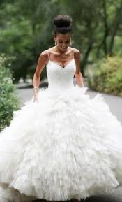 pre owned wedding dresses lhuillier florence see the wholed wedding here http