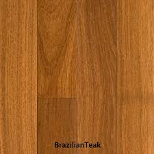 Hardwood Floor Refinishing Products 49 Best Exotic Brazilian Flooring Images On Pinterest Exotic